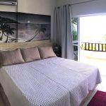 Las Amapolas Room 1b