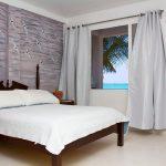 Las Amapolas Room 1a