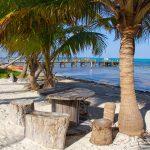 Las Amapolas Beach View