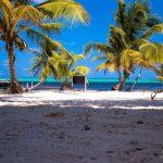 Las Amapolas Beach